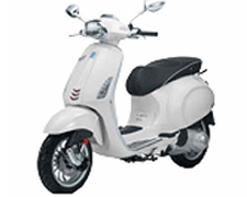 VESPA SPRINT150ABS